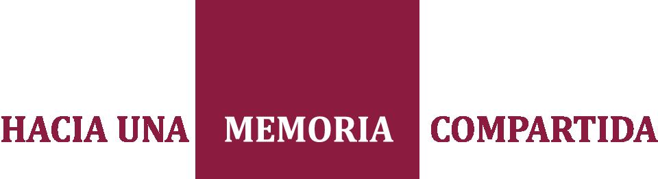 memoriapartekatu-header-01