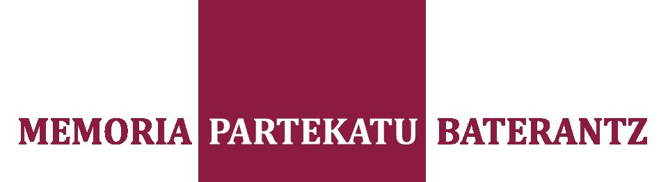 memoriapartekatu-header-02