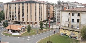 Gabierrota