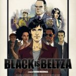 OzZinema Zinekluba: 'Black is beltza'